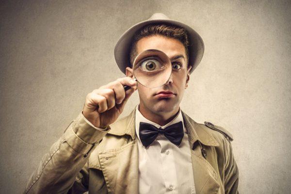 10 factores que jamás deberías omitir en tu sitio web