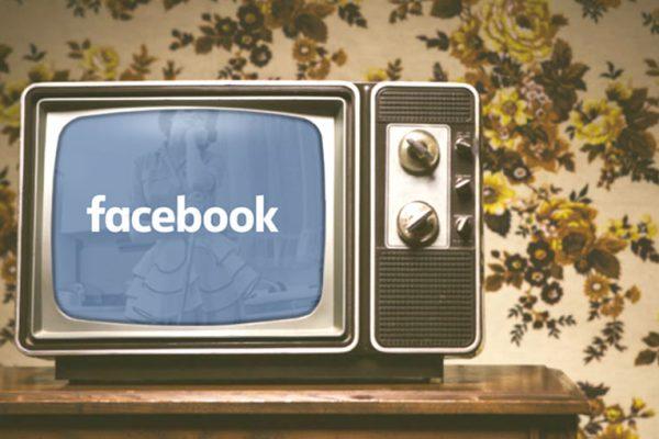 ¿Cómo conseguir interacción en tu página de Facebook con el storytelling?