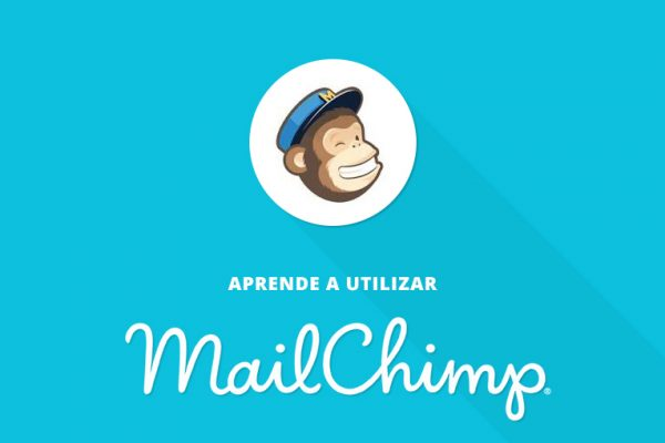 Tutorial mailchimp