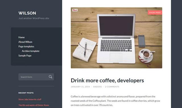 Diseño web responsive Castellón