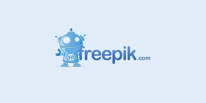 Banco de imágenes Freepik
