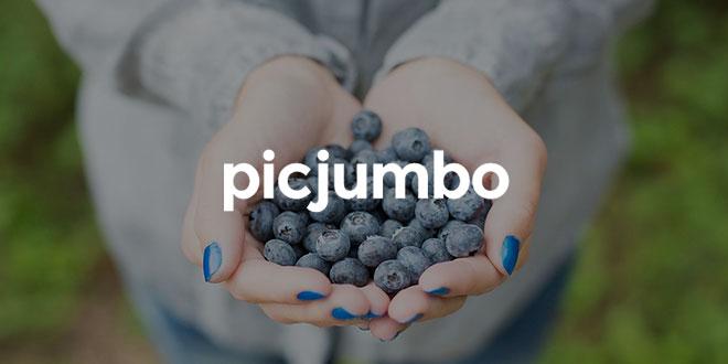 Banco de imágenes Picjumbo