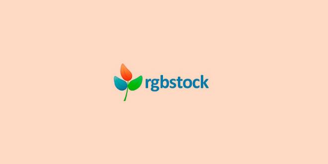 Banco de imágenes Rgbstock