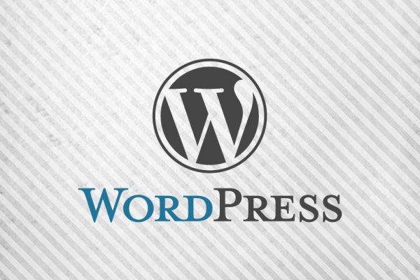 ¿Qué es WordPress y por qué lo necesito?